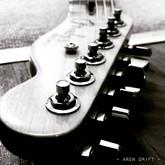 What a babe!!!! 😎🎸💙👌 #music #brightonmusic #ukband #fender #telecaster #rock #arendrift #music #aren_drift #arendrift #guitarist #musician #