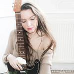 🌠 #esperando #arendrift #music #aren_drift #rock #liveformusic #music #musician #londonband #rockband #czechgirl #rockmusic #arendriftband #