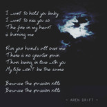 #arendrift #music #aren_drift #rock #livemusic #musician #londonband #rockband #poetry #rockmusic #arendriftband #arenmusic #arendriftmusic_