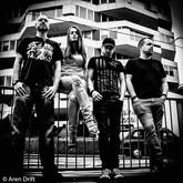 #arendrift #music #aren_drift #rock #rockergirl #musician #art #rockband #czechgirl #rockmusic #arendriftband #arenmusic #arendriftmusic #in