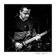 #arendrift #music #aren_drift #rock #musiclife #musician #brightonband #gigging #guitarista #rockmusic #londonband #arenmusic #arendriftmusi