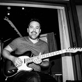 #arendrift #music #aren_drift #rock #musiclife #musician #brightonband #gigging #guitarrista sta #rockmusic #londonband #arenmusic #arendrif