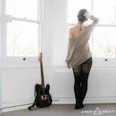 🌠 #arendrift #music #aren_drift #rock #liveformusic #music #musician #londonband #rockband #czechgirl #rockmusic #arendriftband #arenmusic #