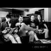 Studio time tomorrow!!!!!!!!!!! 😎__#arendrift #music #aren_drift #rock #musiclife #musician #brightonband #ukband #femalefronted #rockmusic_