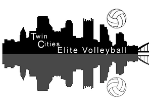 tc elite logo.png