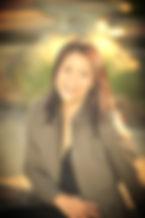 Debra Jang, Certified Holistic Health Coach