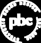 PBCLogos_2021_white_CircleMark.png