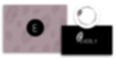 LogoLounge-10.png