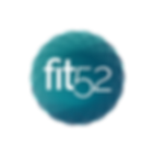 fit52-app-logo-high-res-1010x1024.png