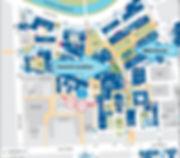 UADE Map v4.jpg