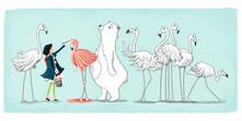 pippa flamingoes and bear 2.web.jpg