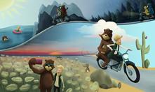 bear journey layout 2.jpg