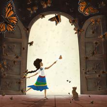 butterfly girl 3.web.jpg