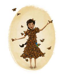 butterfly mari .jpg