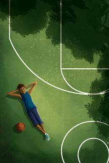 RobinHann.basketballsummer.jpg