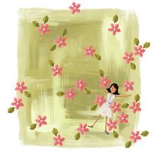 RobinHann.flowerorigami.jpg