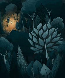 RobinHann.boyintheforest.1.jpg