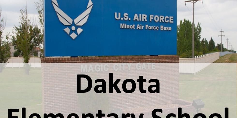 Dakota Elementary