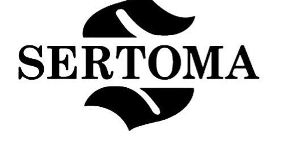 Sertoma Tball League 2021