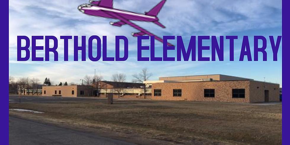Berthold Elementary