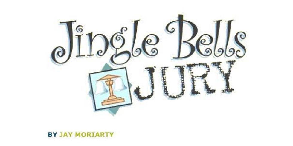 Jingle Bells Jury