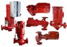 In-Line Pumps.jpg