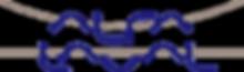 logo-alfalaval.png