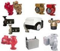 Circulator pumps.jpg