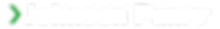 johnson-logo-rev_tcm11-5540.png