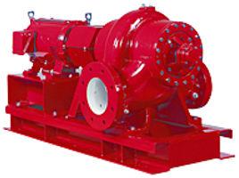 VSX-pump.jpg