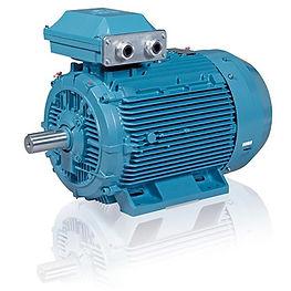 Permanent magnet motors.jpg
