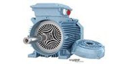 Synchronous reluctance motors.jpg