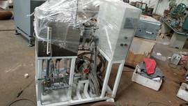 Most compact oil dispenser designed by u