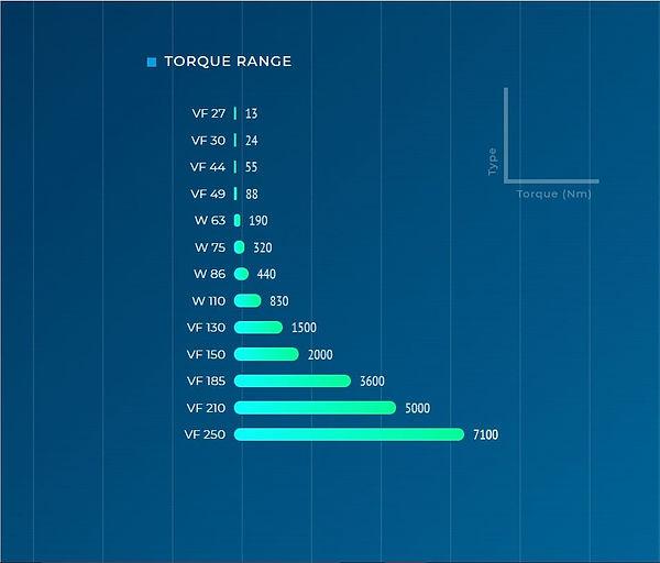 Torque range VF.JPG