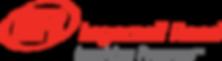 logo-ir-standard.png