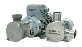Flexible impeller pump.jpg
