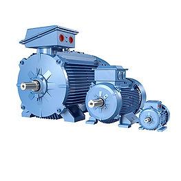 General performance motors.jpg