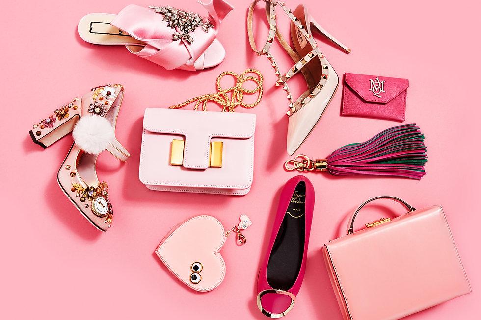 pink-edit-fashion-2016-sn-main-l.jpg