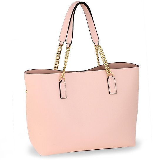 Women Fashion Tote Bag