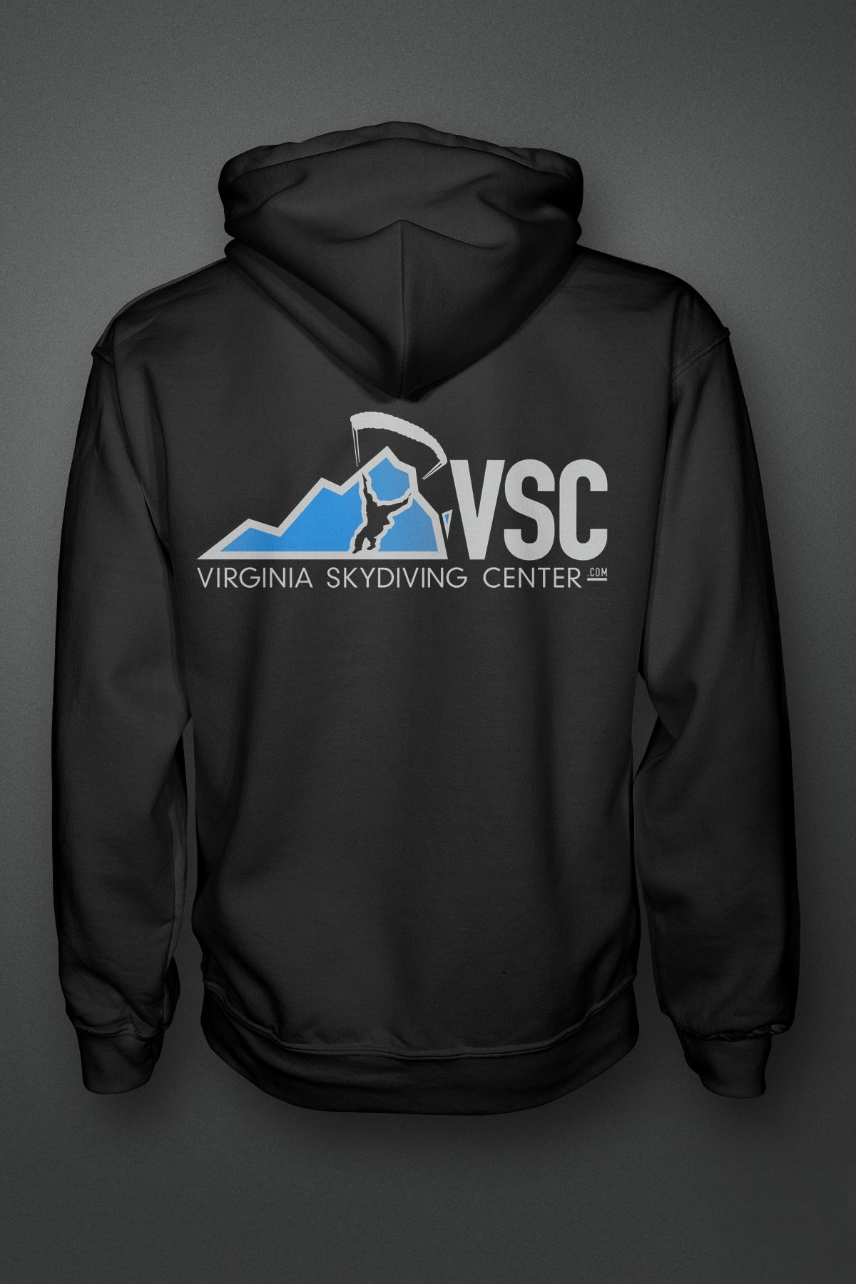 VSC_BACK RENDER