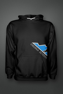 Pullover_Hoodie_FRONT_01