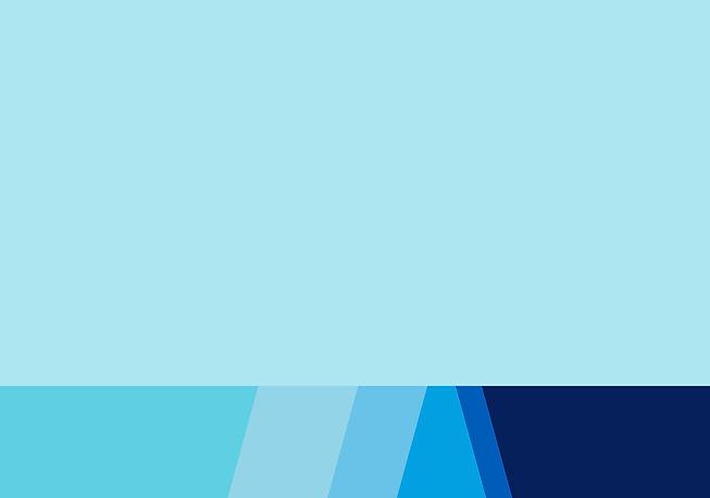 BlockbluestripWEB.jpg