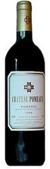 Bottleshot Chateau Pomeaux.png