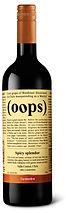 Bottleshot 72777 Bottleshot 72777 OOPS C