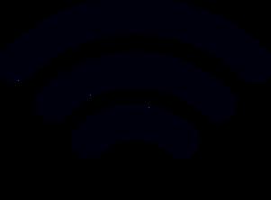 wi-fi-2119225_960_720.png