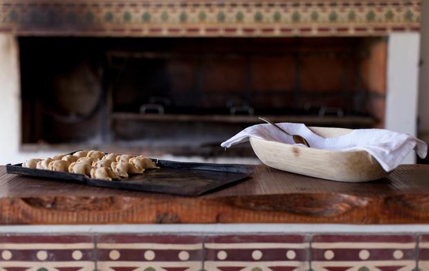 Empanadasen El Retiro.jpg