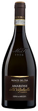 216085 Amarone narrow.jpg