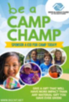 Camp Champ Flyer 2019.jpg