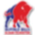 BuffaloBills Alumni Foundation.png