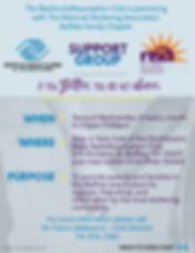 BlackrockAssumptionSupport Group Flyer .
